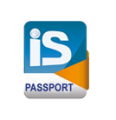 IS-Passport